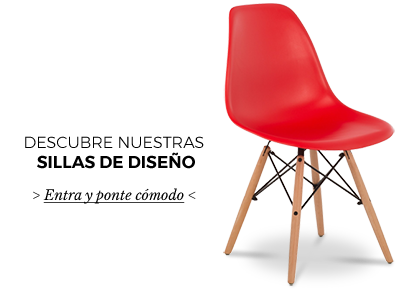 Sklum tienda online de muebles de dise o y decoraci n sklum for Mesas diseno famosas