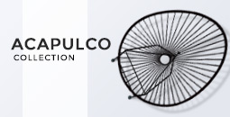 Acapulco Collection