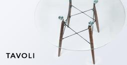 Sklum negozio online di arredamento design sklum