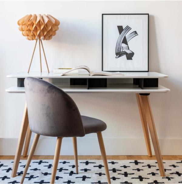 Muebles baratos online | Muebles modernos - SKLUM