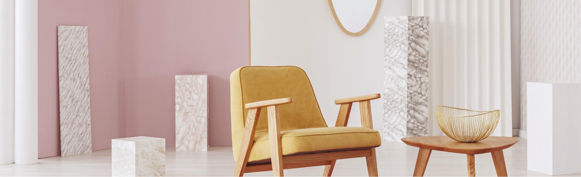 SKLUM: negozio online di arredamento design - SKLUM