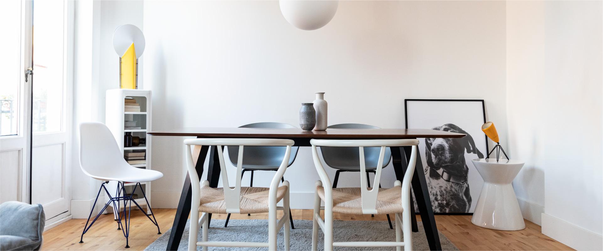 Arredamento Cucina Stile Nordico stile nordico - sklum