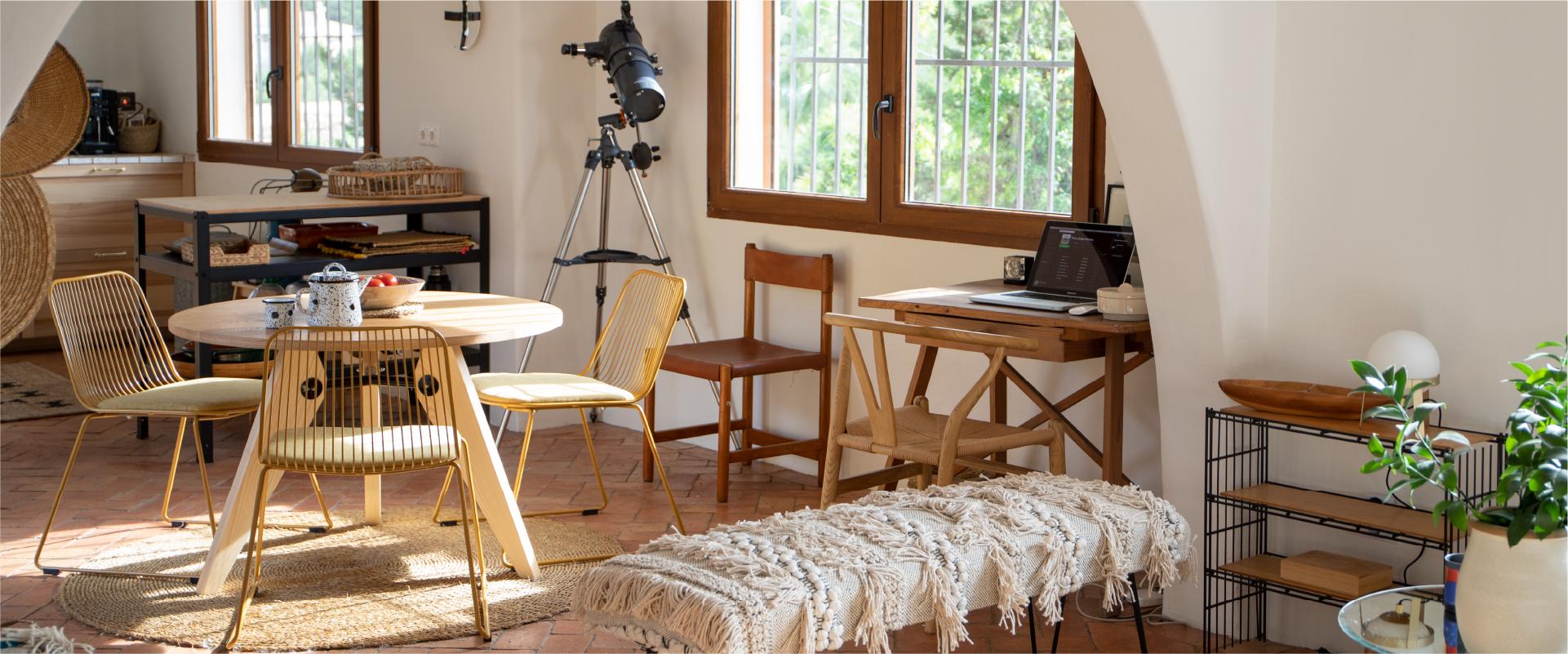 Arredamento Cucina Stile Nordico amaca kotga