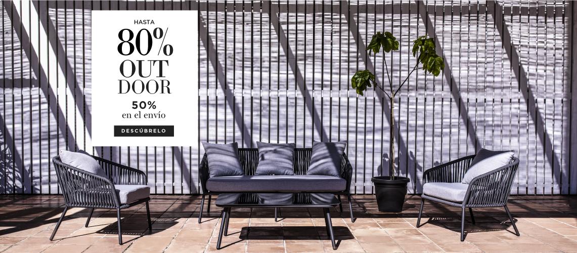 Muebles baratos online   Muebles modernos - SKLUM