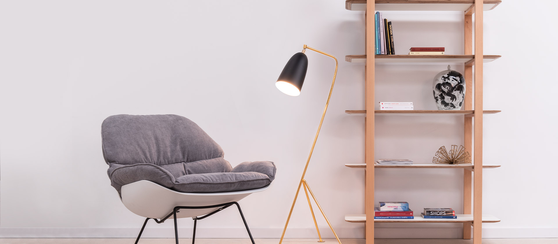 SKLUM : Designer furniture and interior design shop SKLUM