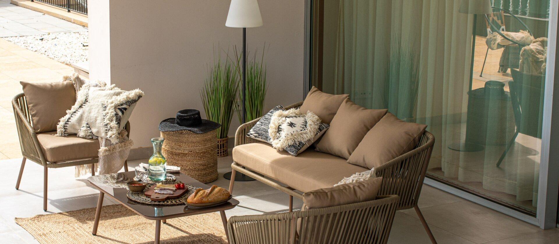 Pezzi Di Design Da Avere mobili online | mobili moderni - sklum