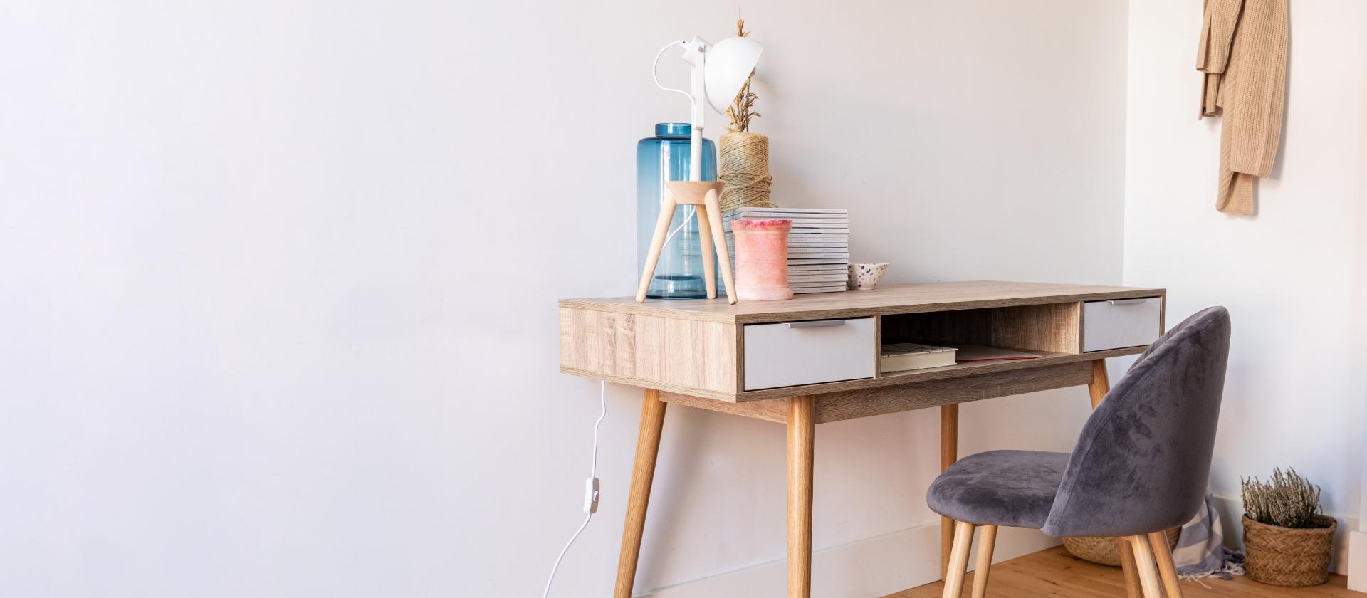 Table De Chevet Miroir Pas Cher meubles design pas cher | magasin meubles & déco - sklum