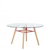 Mobili di design online sklum italia for Vendita mobili di design on line