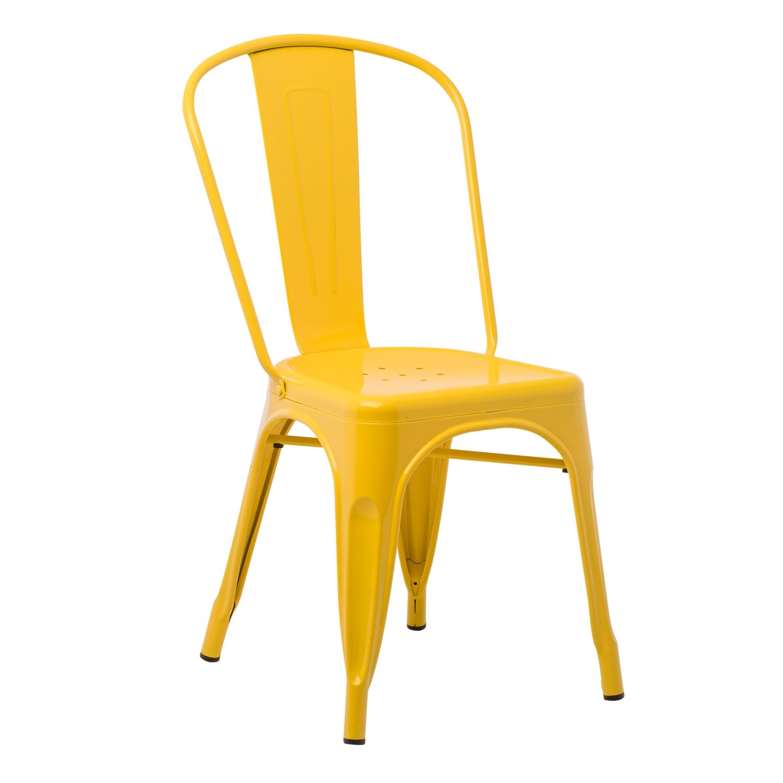 Sedia lix sklum italia for Sklum sedie
