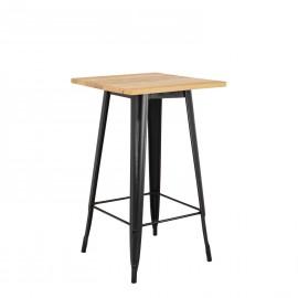 Tavolini da bar di design - SKLUM Italia