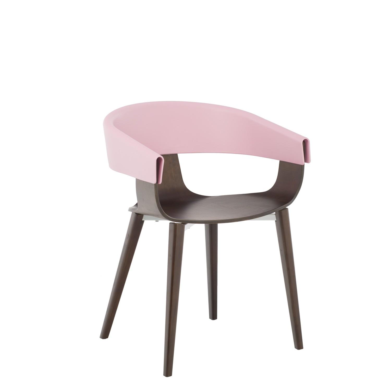 Sedie soggiorno design latest arredare il soggiorno con for Sklum sedie
