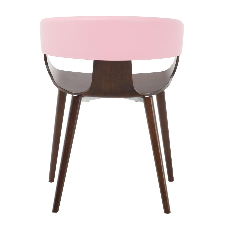 Sedia gum sklum italia for Sklum sedie