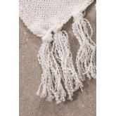 Plaid Bety Blanket , miniatuur afbeelding 2