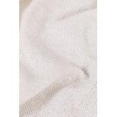 Plaid Bety Blanket , miniatuur afbeelding 3