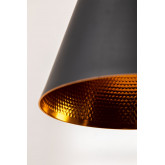 Trunk hanglamp, miniatuur afbeelding 3