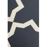 Vinyl Tapijt (200x60 cm) Zirab, miniatuur afbeelding 3