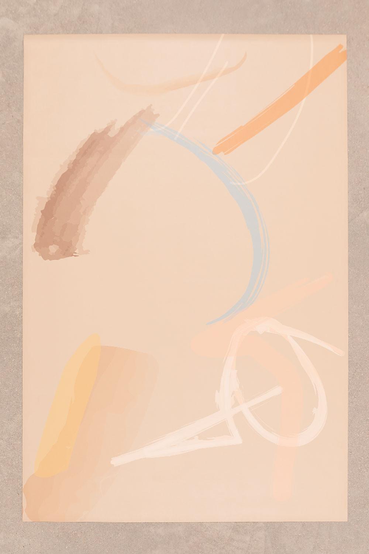 Vinyl Tapijt (180x120 cm) Proy, galerij beeld 1