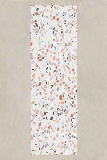 Vinyl Tapijt (200x60 cm) Zirab