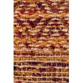 Vloerkleed van natuurlijk jute (240x160 cm) Drigy, miniatuur afbeelding 4