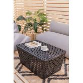 Net tafel, miniatuur afbeelding 1