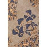 Katoenen vloerkleed (180x120 cm) Boni, miniatuur afbeelding 2