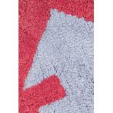 Katoenen vloerkleed (175x120 cm) Yogi, miniatuur afbeelding 3