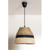 Sasa hanglamp, miniatuur afbeelding 2