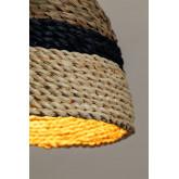 Sasa hanglamp, miniatuur afbeelding 4