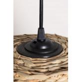 Sasa hanglamp, miniatuur afbeelding 5