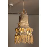 Lamp Puhnt, miniatuur afbeelding 2