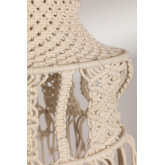 Lamp Puhnt, miniatuur afbeelding 3