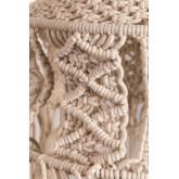 Lamp Puhnt, miniatuur afbeelding 4