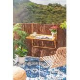 Mesa Colgante Plegable Janti, miniatuur afbeelding 1