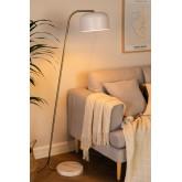 Fendi vloerlamp, miniatuur afbeelding 2