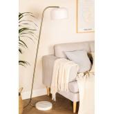 Fendi vloerlamp, miniatuur afbeelding 1
