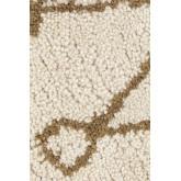 Wollen vloerkleed (235x160 cm) Grifin, miniatuur afbeelding 2