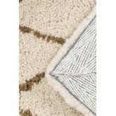 Wollen vloerkleed (235x160 cm) Grifin, miniatuur afbeelding 3