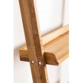 Eikenhouten plank Idia, miniatuur afbeelding 5