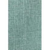 Hoofdeinde voor Tikal Bed 135 cm, 150 cm en 180 cm, miniatuur afbeelding 5