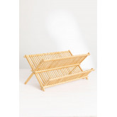 Taika bamboe afdruiprek, miniatuur afbeelding 2