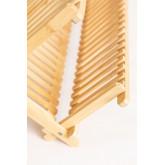 Taika bamboe afdruiprek, miniatuur afbeelding 5