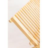 Taika bamboe afdruiprek, miniatuur afbeelding 6