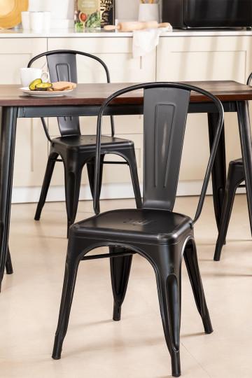 LIX Vintage stoel