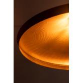 Krhas hanglamp, miniatuur afbeelding 6