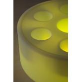 Bhiri LED dienblad, miniatuur afbeelding 1031879