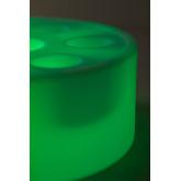 Bhiri LED dienblad, miniatuur afbeelding 1031884