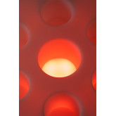 Bhiri LED dienblad, miniatuur afbeelding 1031895