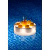 Bhiri LED dienblad, miniatuur afbeelding 1031896