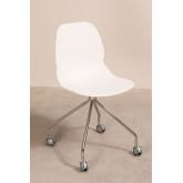 Tech stoel, miniatuur afbeelding 2