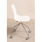 Tech stoel, miniatuur afbeelding 3